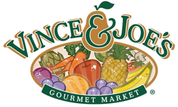 Vince & Joe's Gourmet Markets